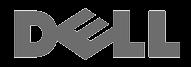 Dell Computers logo