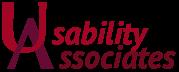 Usability Associates