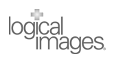 Logical Images logo