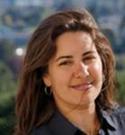 Profile image of Diane Elabidi
